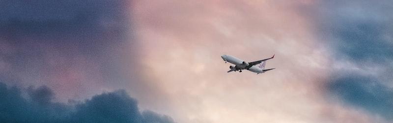 ユーバーリンゲン空中衝突事故の全貌。スカイガイド社の管制体制の問題とは?