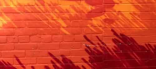 אימון מטא-קוגניטיבי: פרוטוקול חדש לטיפול בסכיזופרניה