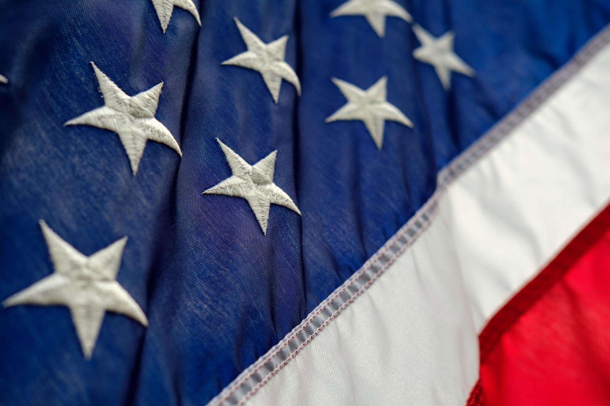 MSCI USA ETFs: Investieren in die größten Unternehmen der USA