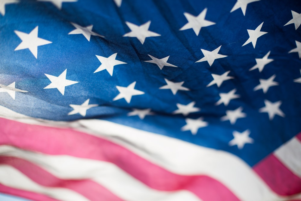 best 20 american flag pictures download free images on unsplash