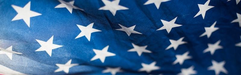 米中貿易合意の第一段階に合意したアメリカと中国。第二段階は実現するか?