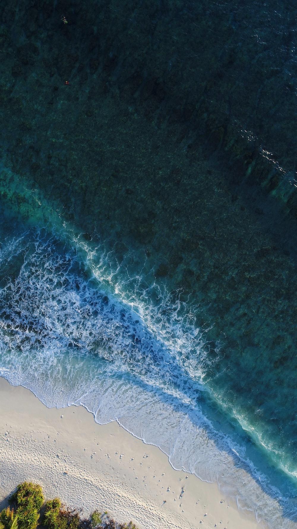 [Full HD] Ảnh nền biển cả siêu đẹp Photo-1499202189329-5d76e29aa2b6?ixlib=rb-1.2