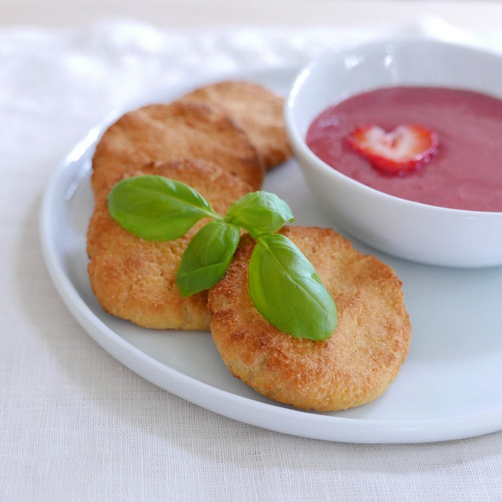 Irina Sofiameli Unsplash Photo Community - Cuisine irina