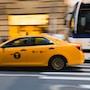 Auto usate Verona: truffa ai danni dei consumatori