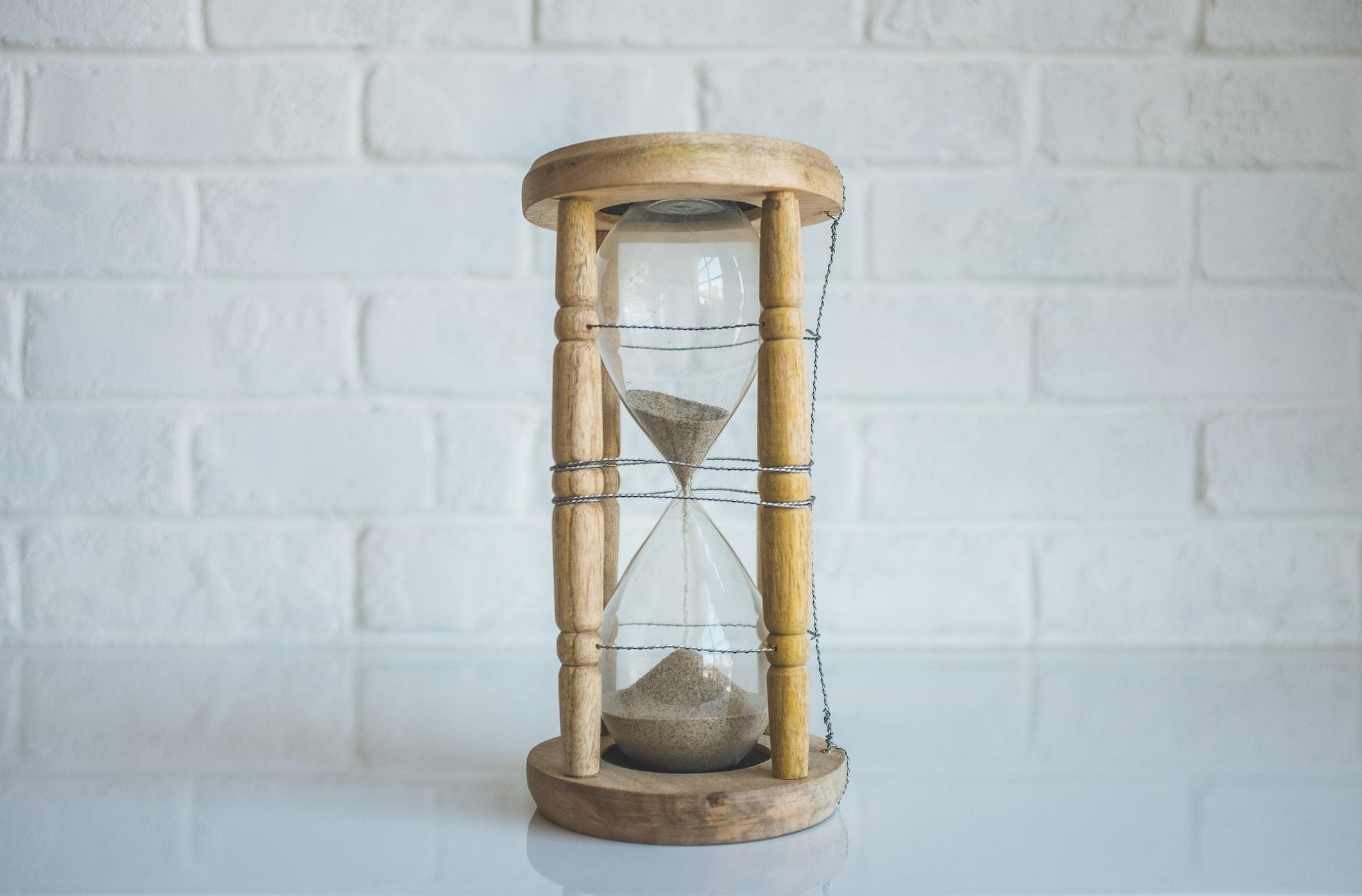英単語を簡単に覚えるコツ「ひとつの英単語に時間をかけすぎない」