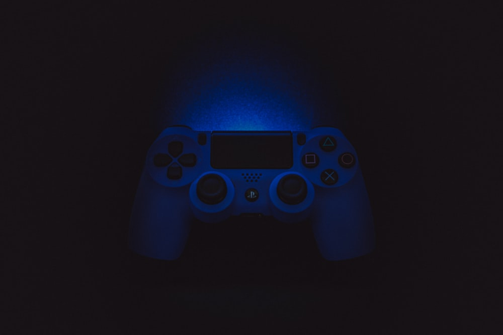 Ps4 Controller Pictures Download Free Images On Unsplash
