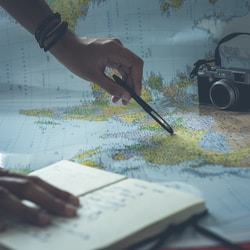 Easy Ways To Plan A Successful Quick Trip