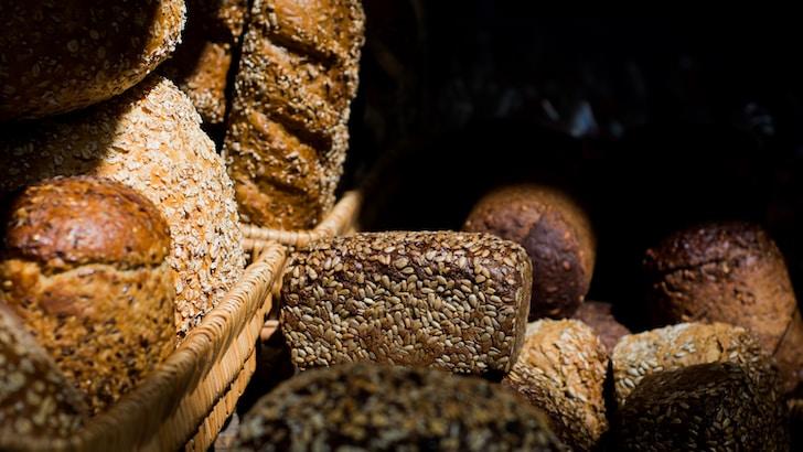 Il pane fresco da ALDI alla tua tavola tutti i giorni