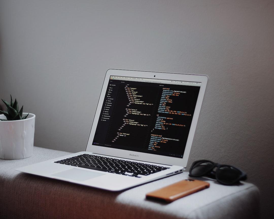 Office-Eye-Syndrom | Computerarbeit schlecht für die Augen