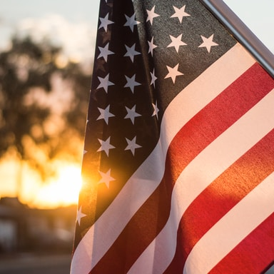 An Open Letter To America As We Begin To Heal