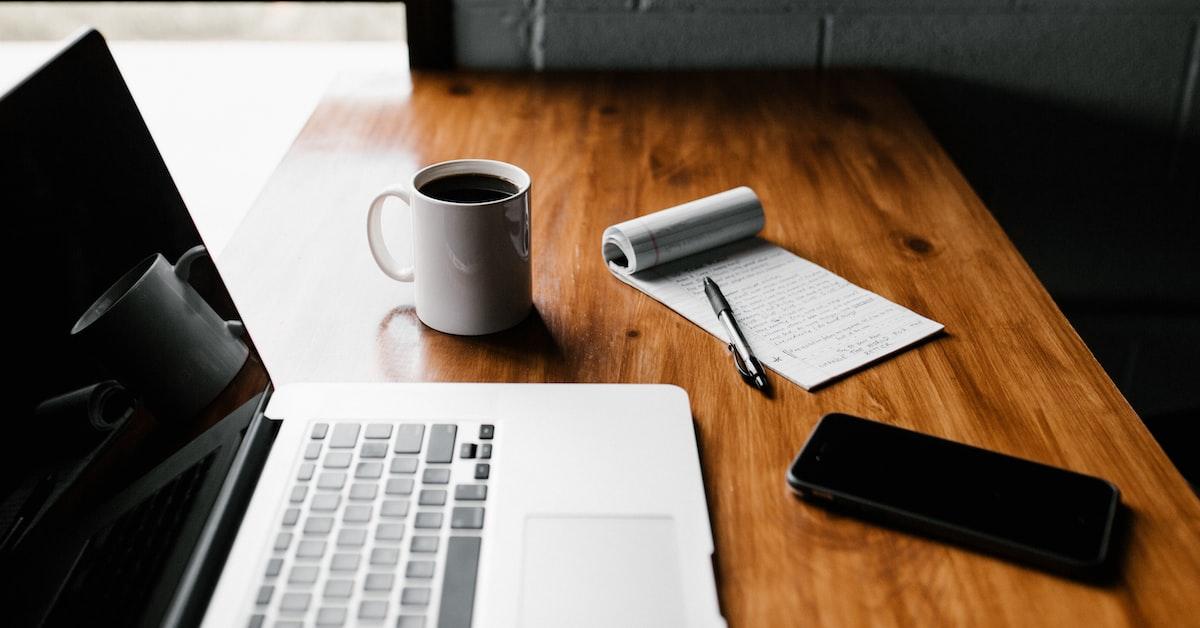 Best Remote Social Media Jobs between Nov 15 and Nov 22