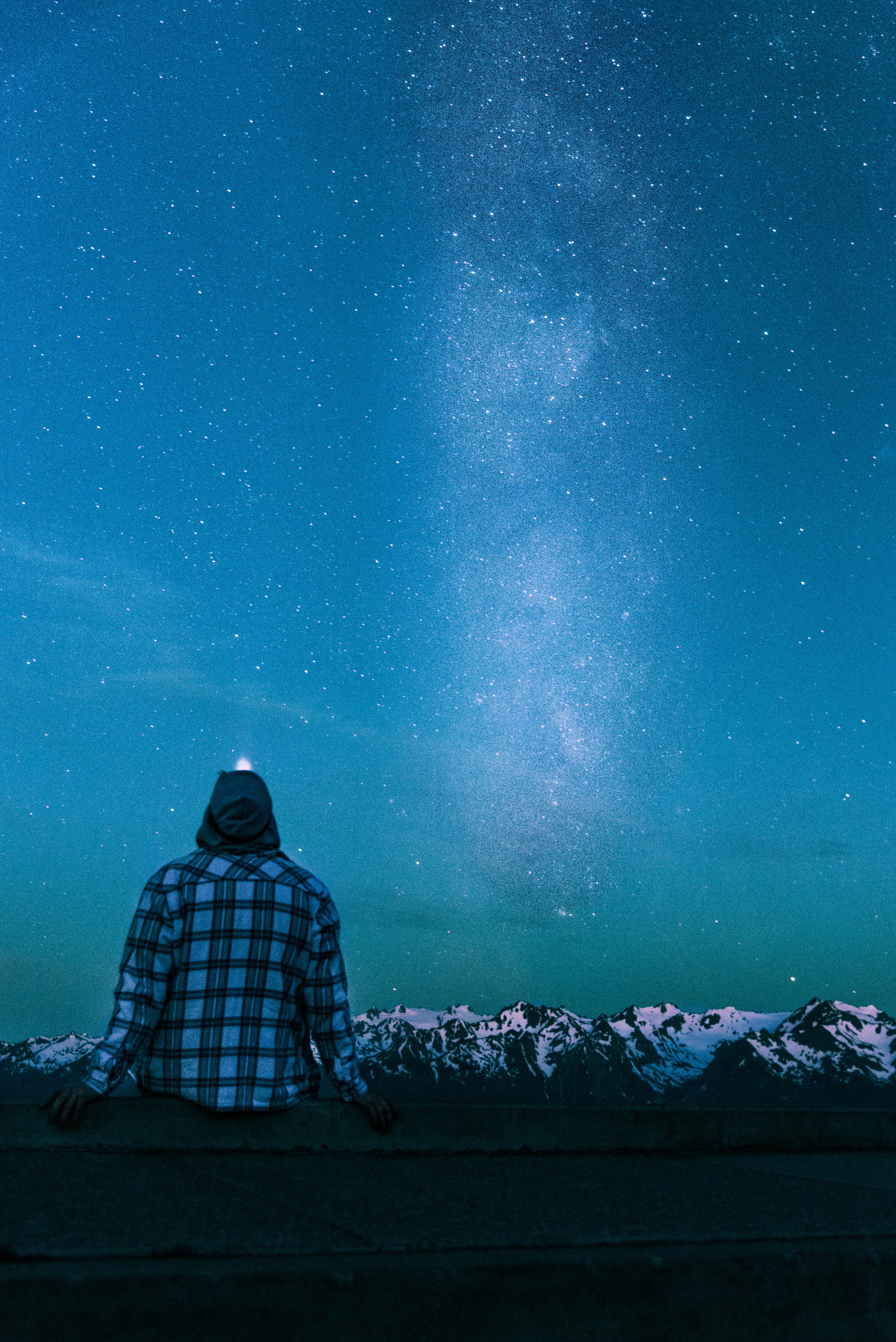 Star Gazing Pictures | Download Free Images on Unsplash