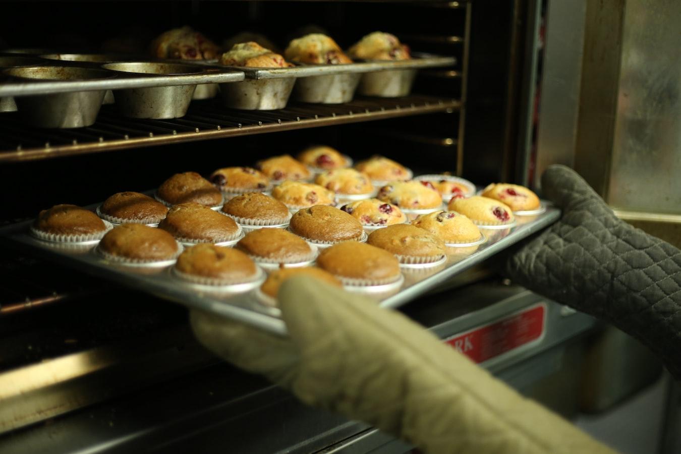 Профессиональное кухонное оборудование – шаг к улучшению продуктивности