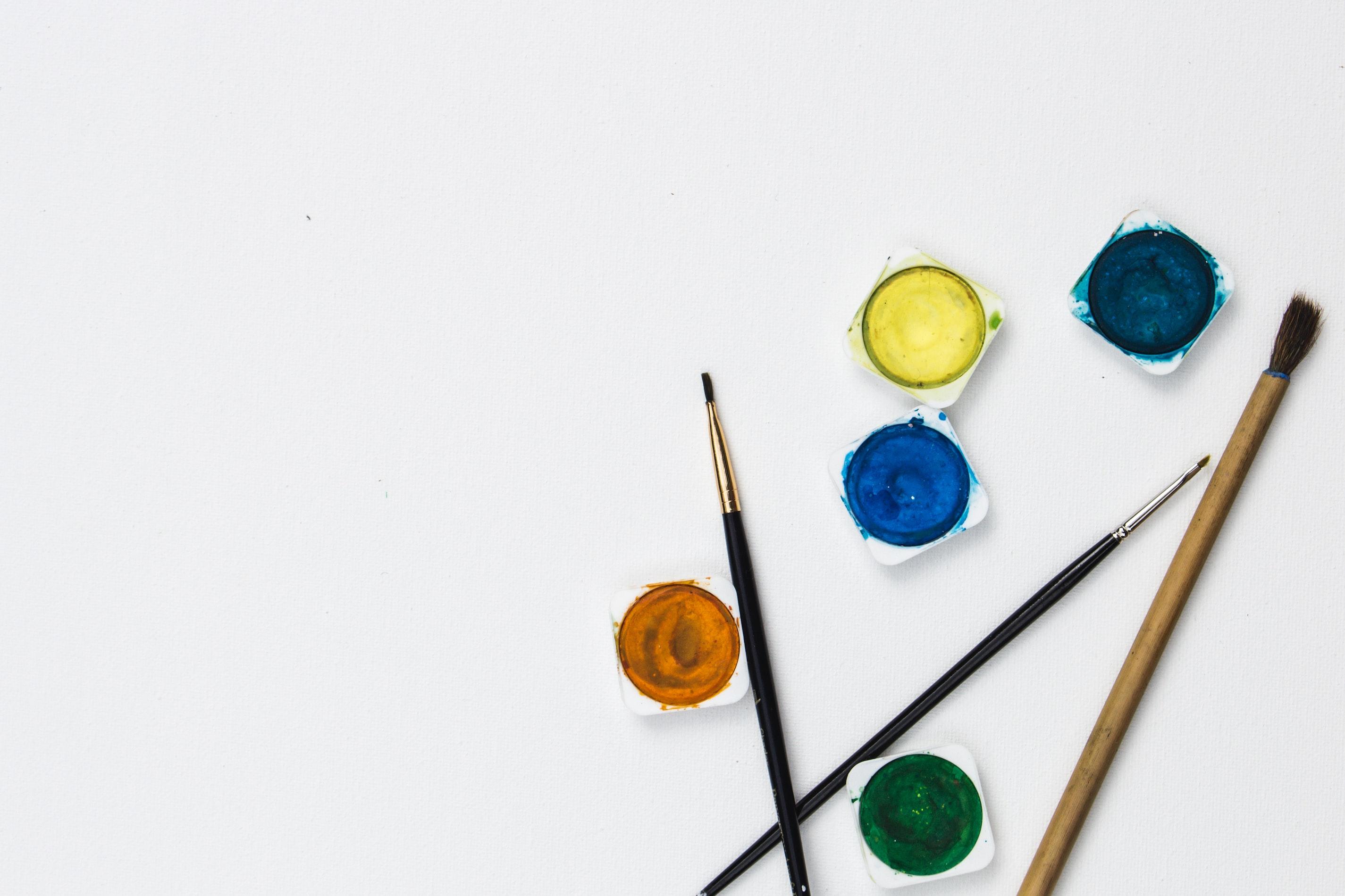 從渲染效能的視角認識reflow與repaint