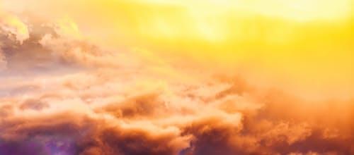 הטאבו האחרון – השפעתו של אלוהים על החשיבה האנליטית
