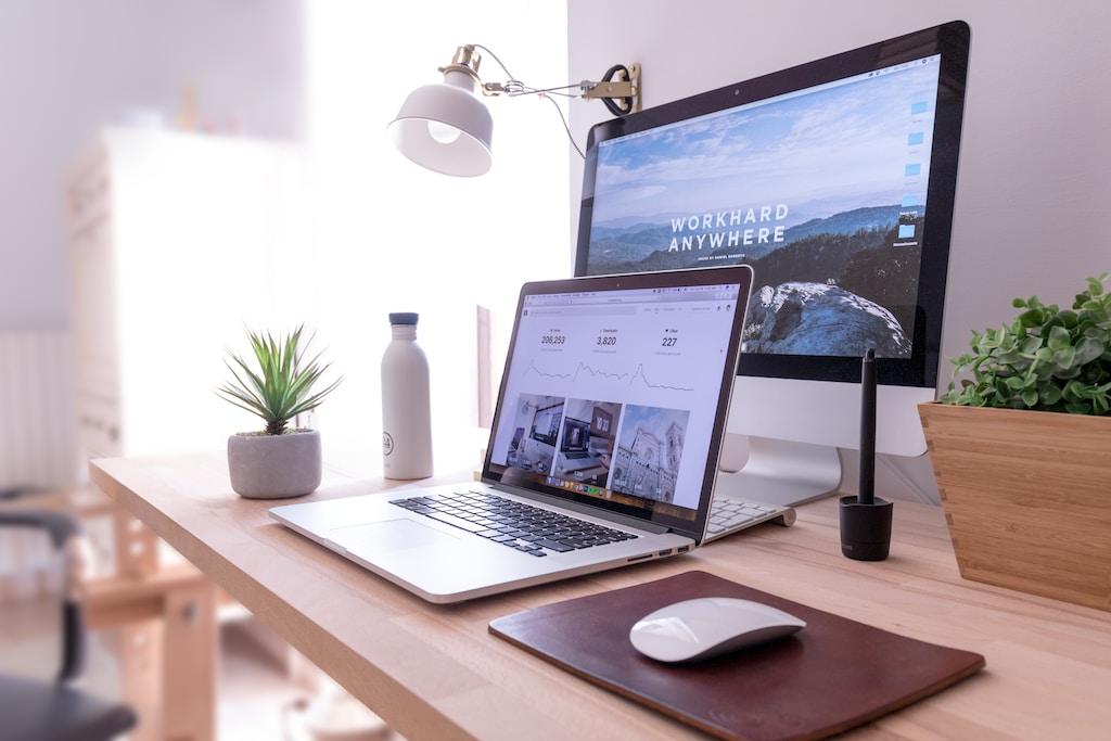 How to choose a website developer