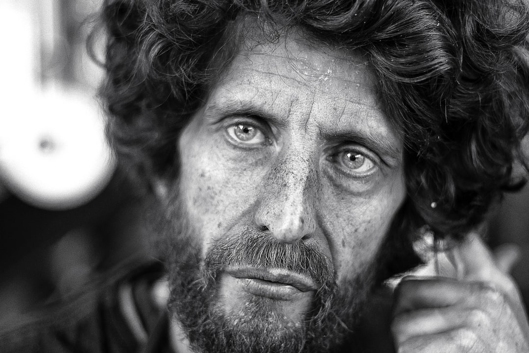 I met Jonathan Hallam today at Borough market and it turns like his work as a photographer it's really amazing. He is a film enthusiast. Worth having a look @ www.jonathanhallam.co happy weekend.
