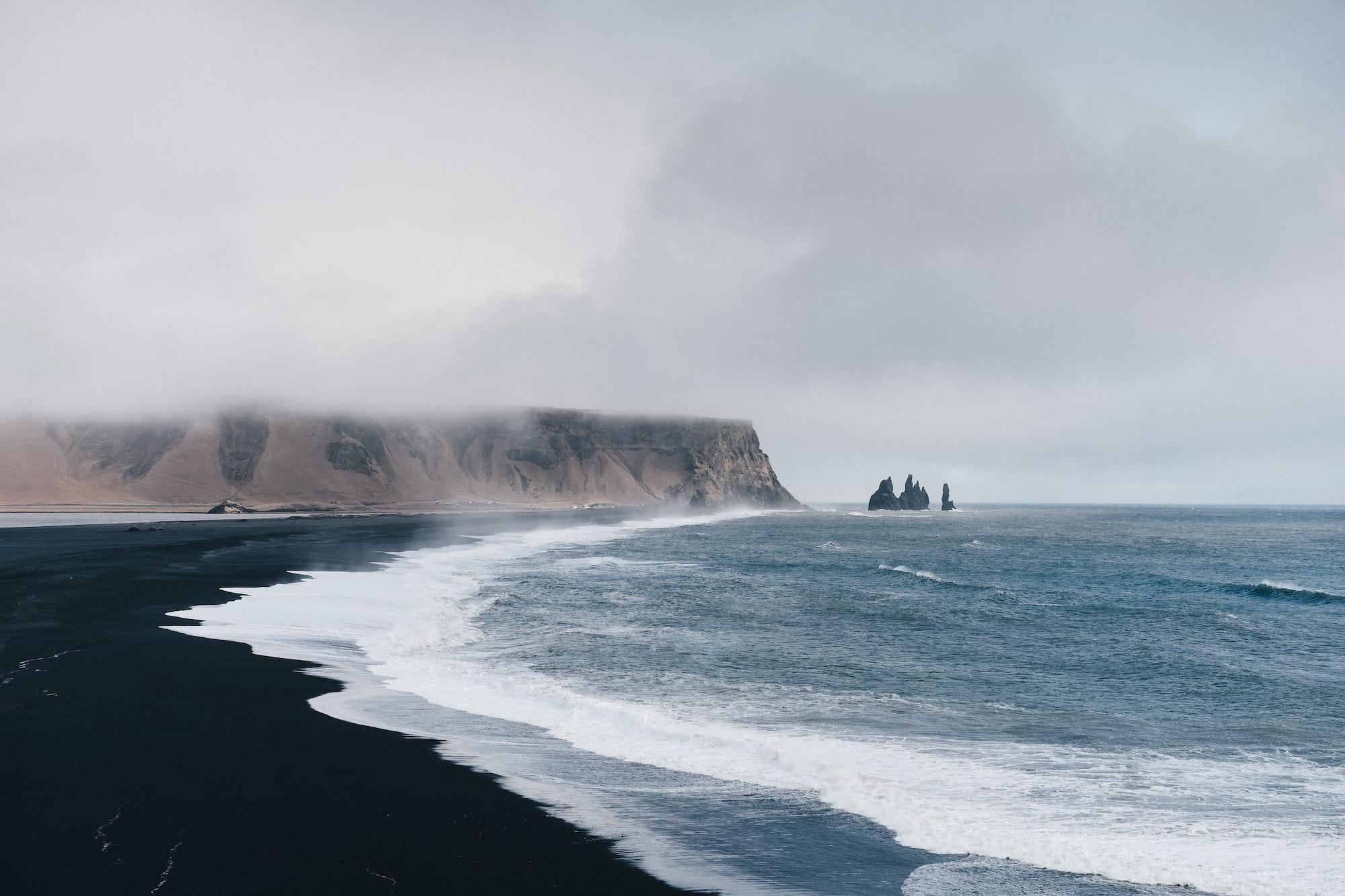 Iceland Airwaves 2021