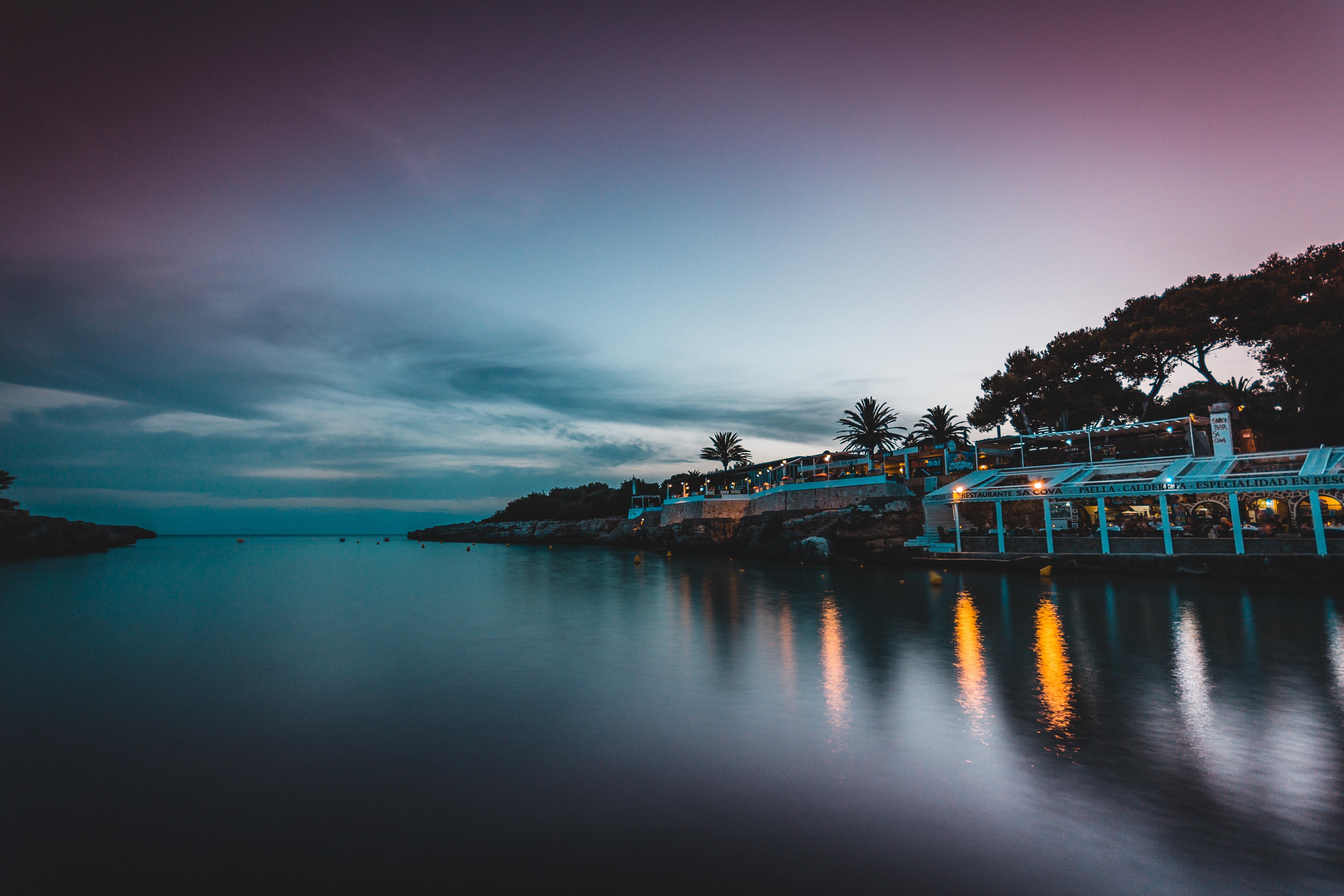 100 best free sky hd photos on unsplash