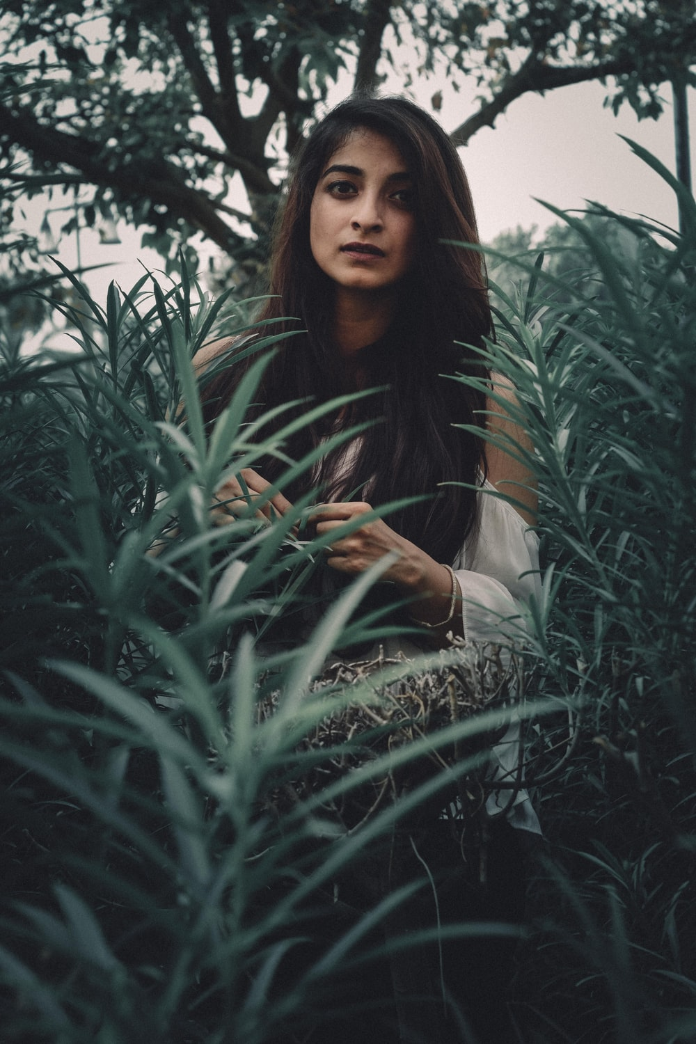 Aesthetic Girl 72 Best Free Aesthetic Girl Woman And Person Photos On Unsplash Feel free to share with your friends and family. aesthetic girl 72 best free aesthetic