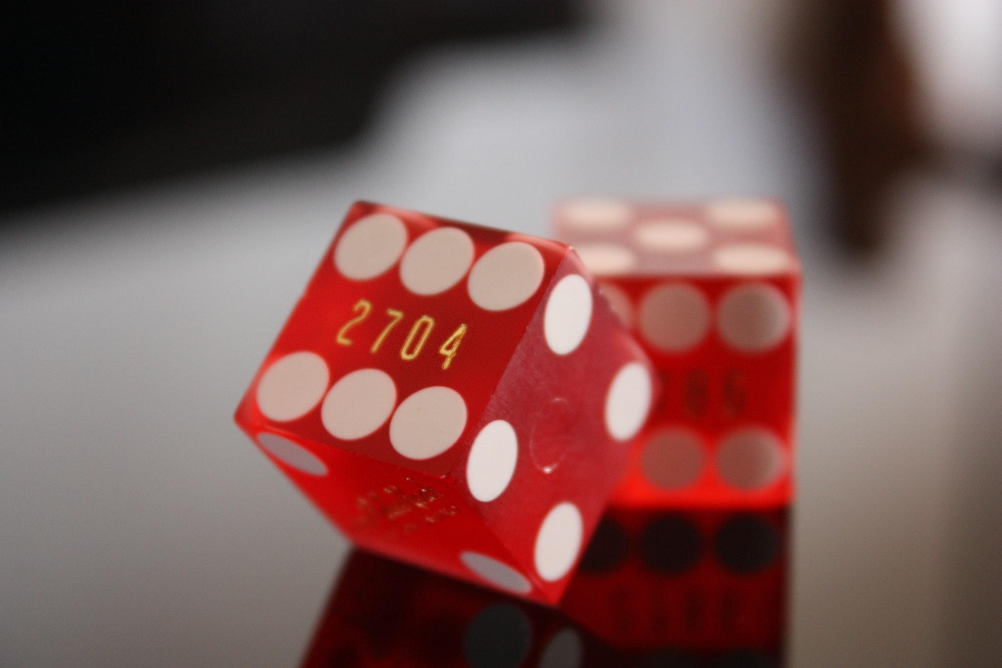 Estrazioni Lotto, Superenalotto e 10eLotto 12/01/21: i numeri vincenti