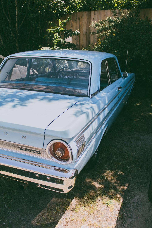Old Car Pictures Download Free Images On Unsplash - Old car images
