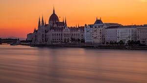 1564. Budapest