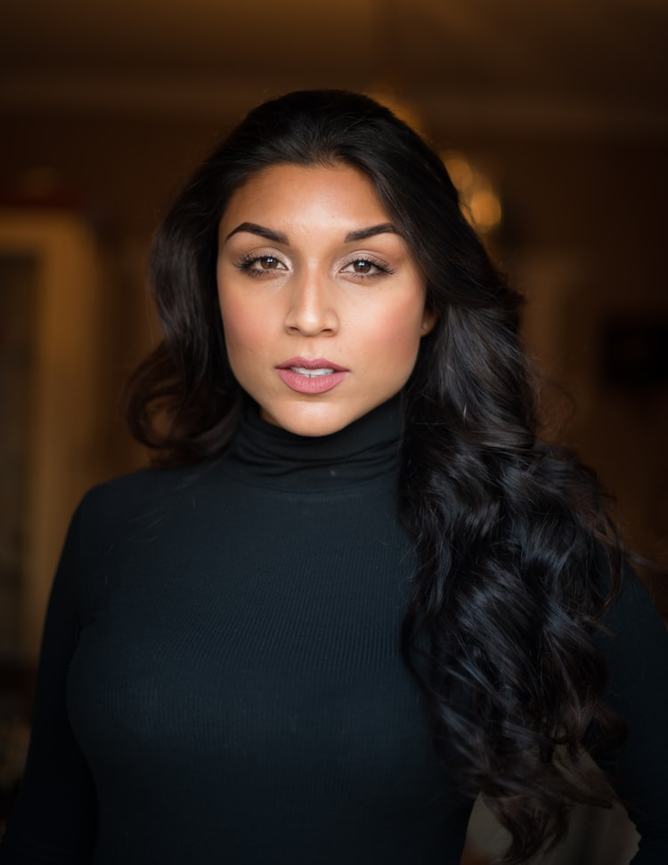 Marjorie Mendez avatar
