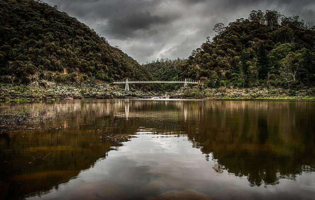 Tasmania Holiday 2017