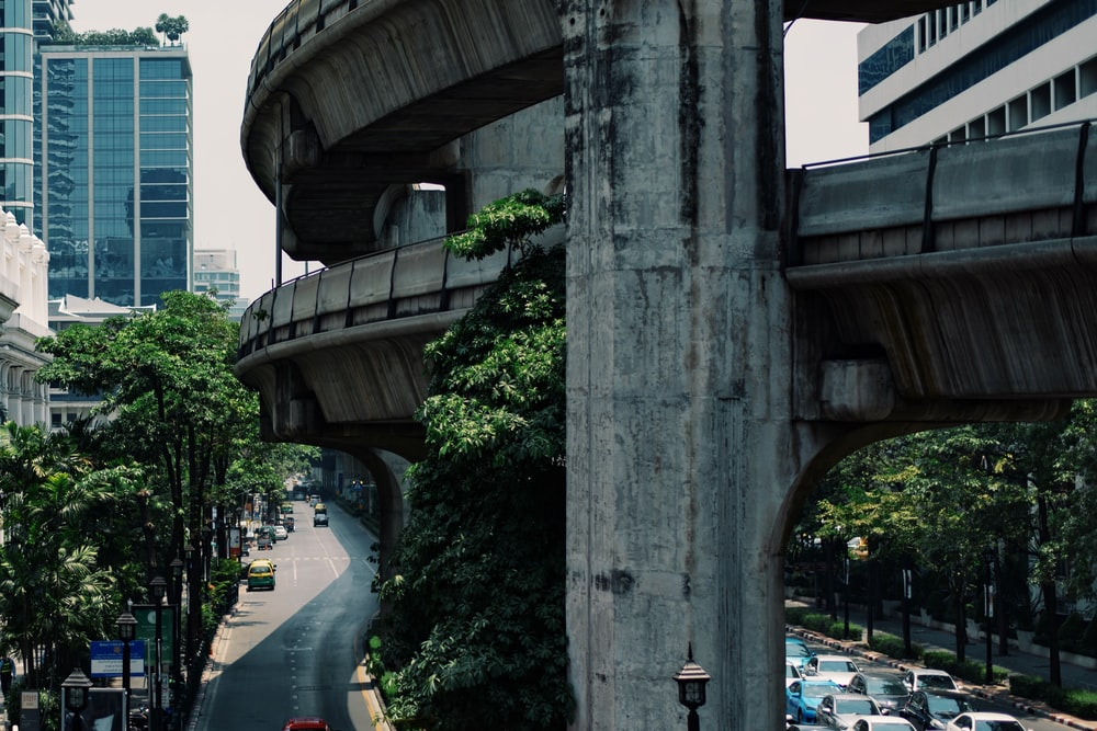overpass pictures download free images on unsplash