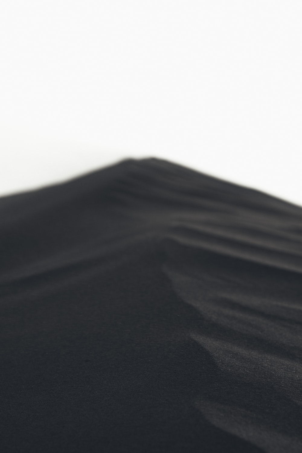 Sand Dune And Wallpaper HD Photo By Kunj Parekh