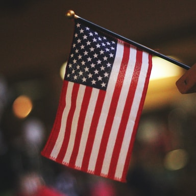 A Love Letter To The United States From An Undocumented Immigrant