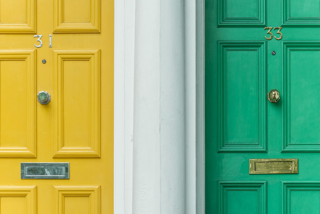100 Front Door Pictures Download Free Images On Unsplash