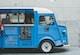 Food Truck Hygienevorschriften Checkliste