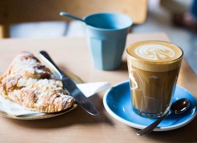 4180. Kávé