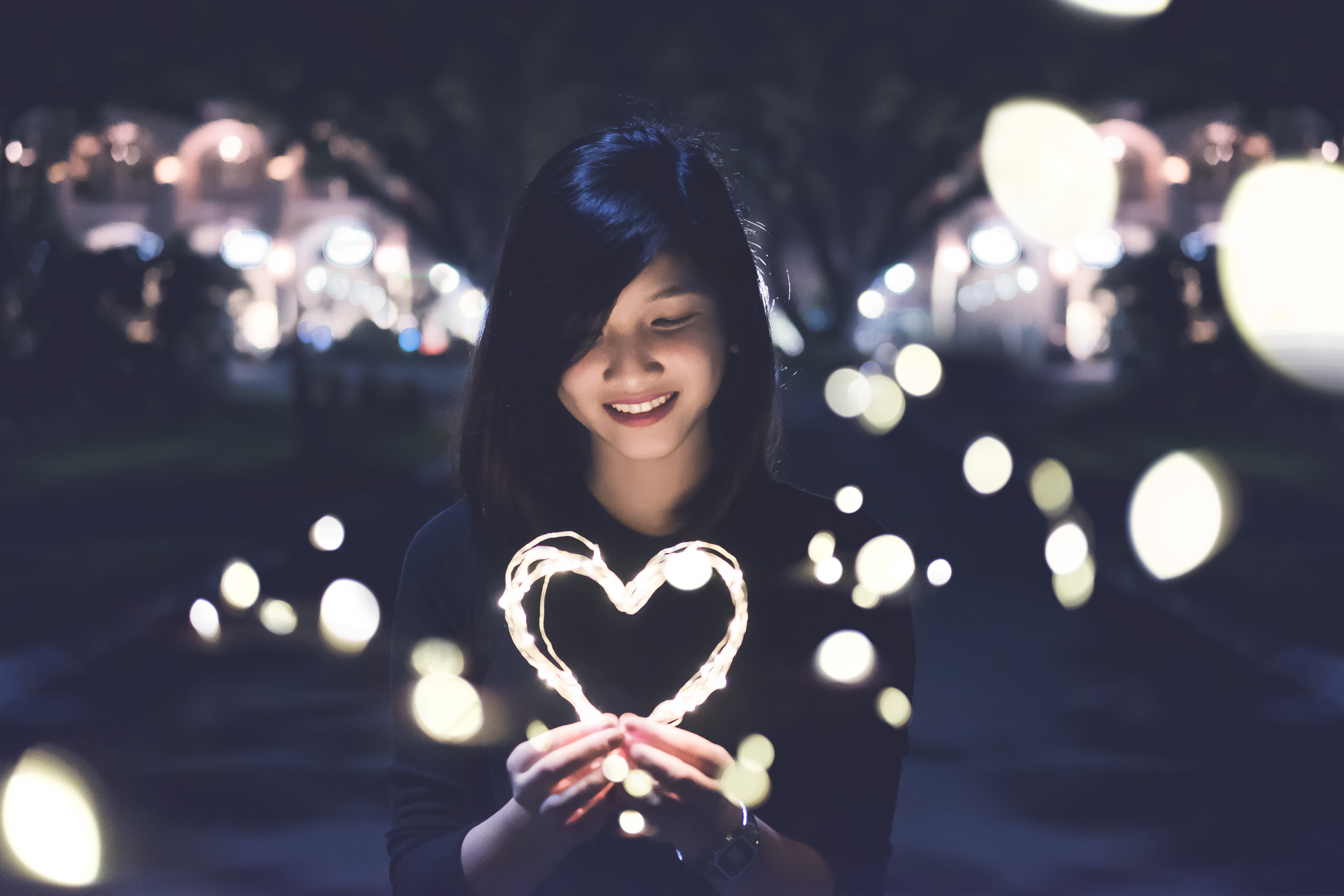 Fast dating. Fast flirting dating site · FlitsDate: Speeddaten · Is it time to take a dating fast?
