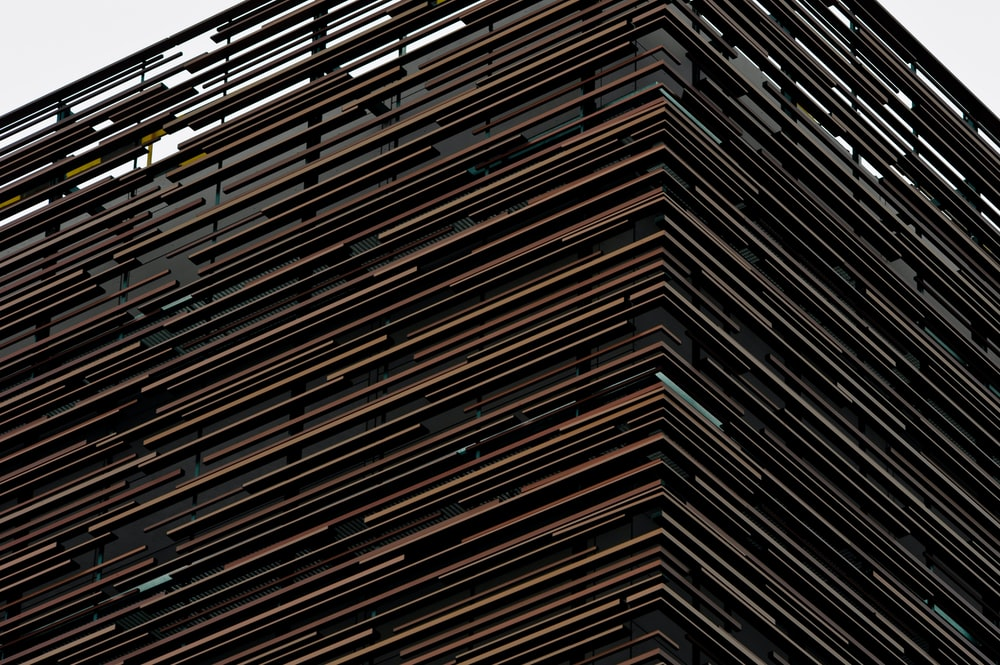 Wood Pattern Structure And Line Hd Photo By Vincent Botta 0asa