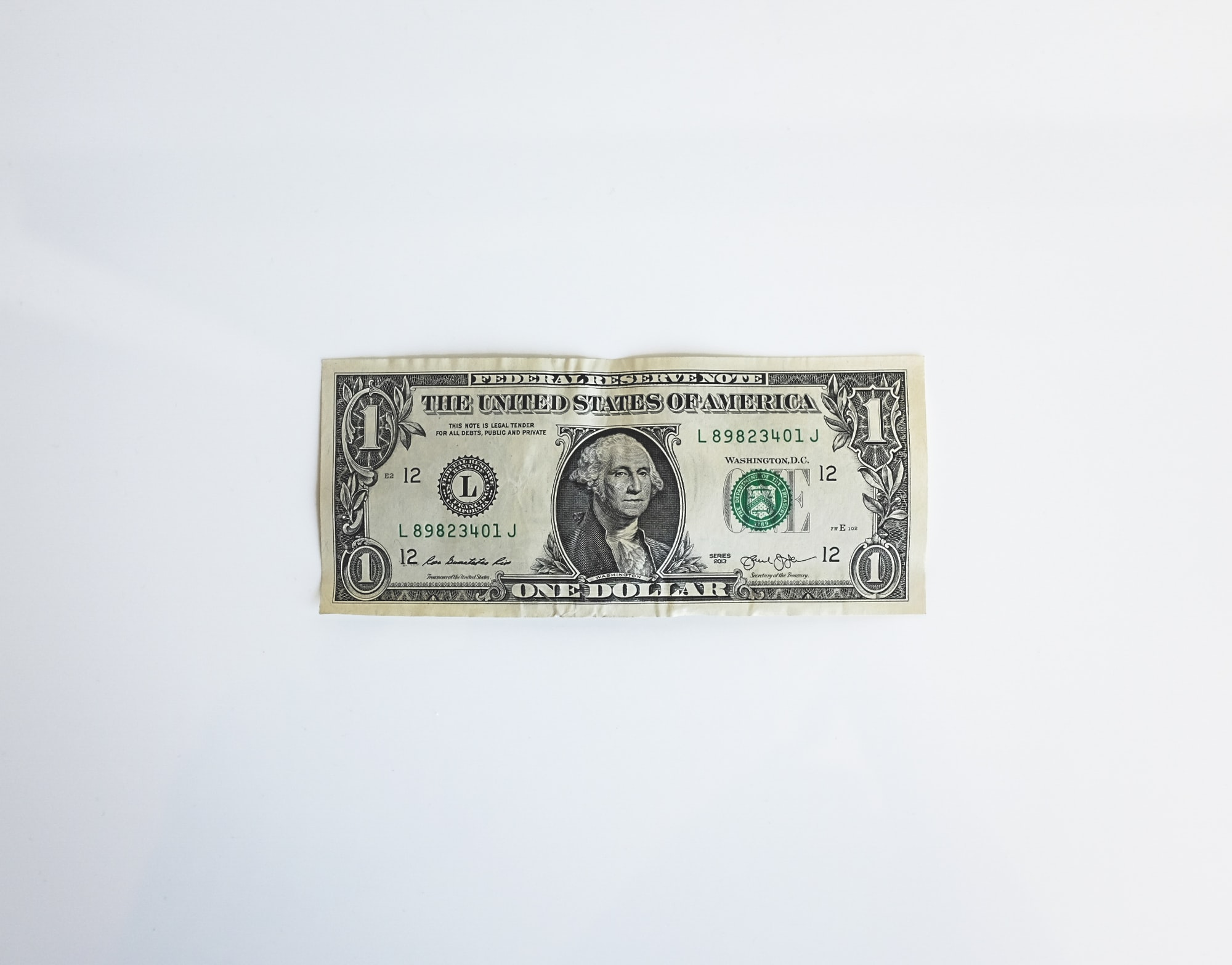 The Founder's Guide to Revenue Based Financing