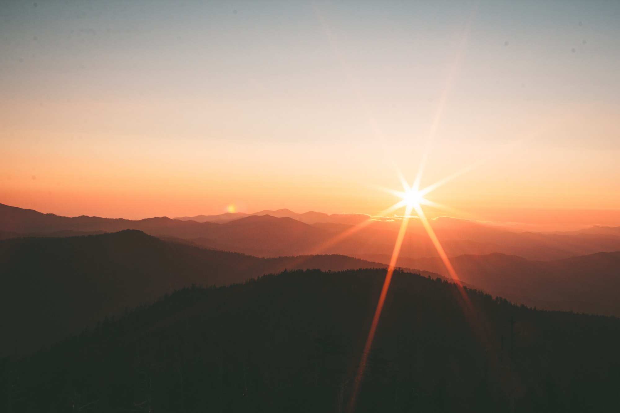Gratitude Stories: Attitude of Gratitude