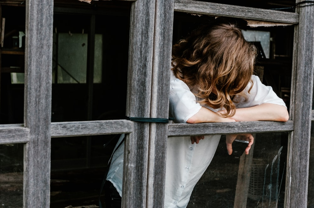 What Causes Anxiety: How To Get Rid Of Anxiety And Stress