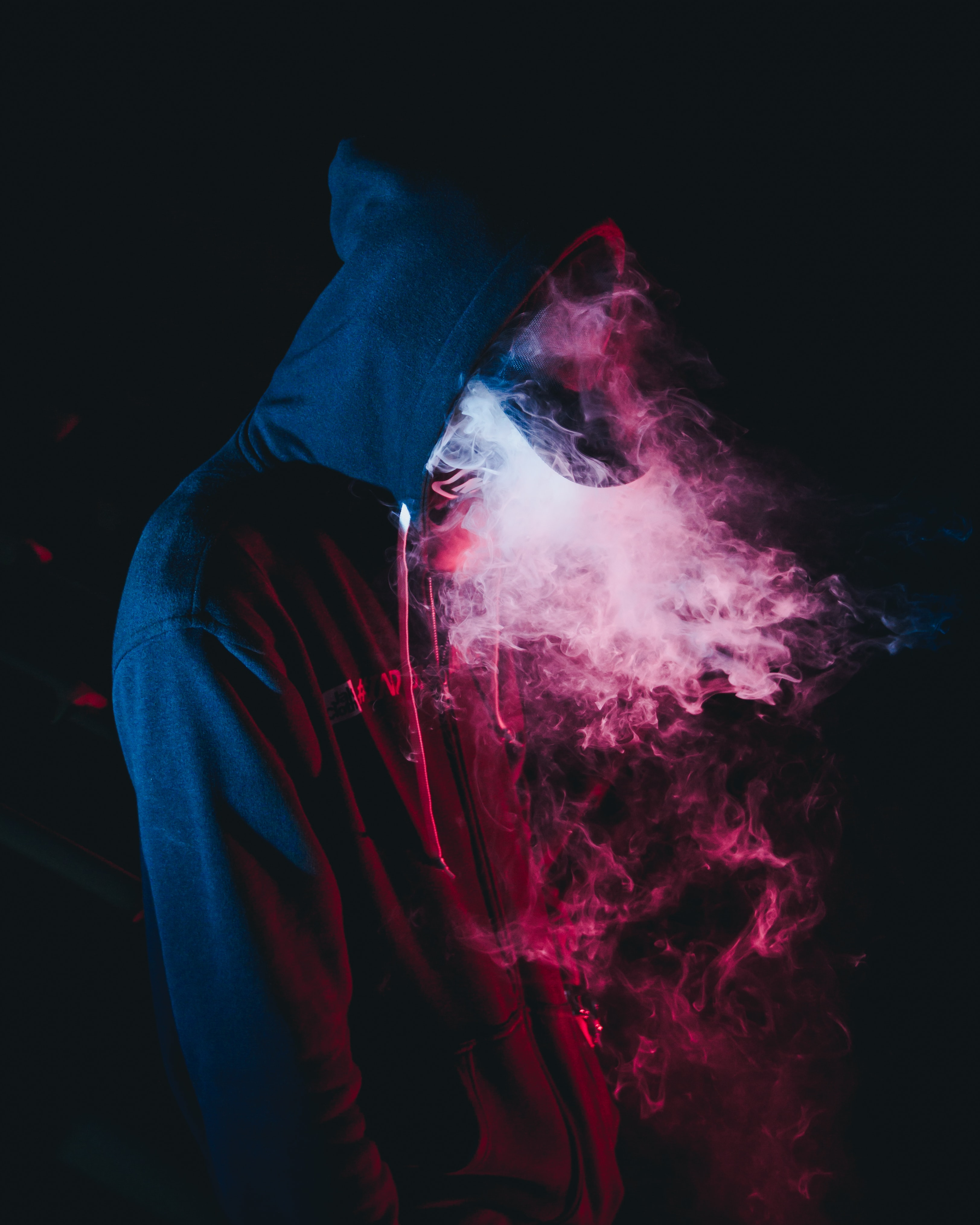 500 Vape Pictures Hd Download Free Images On Unsplash