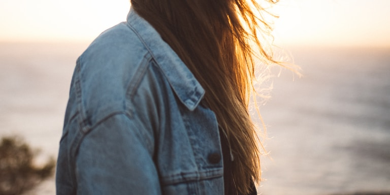 The Unedited Truth About Dating With Borderline PersonalityDisorder