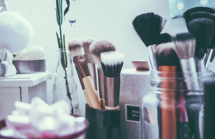 Makeup: The Beat Face, RIP