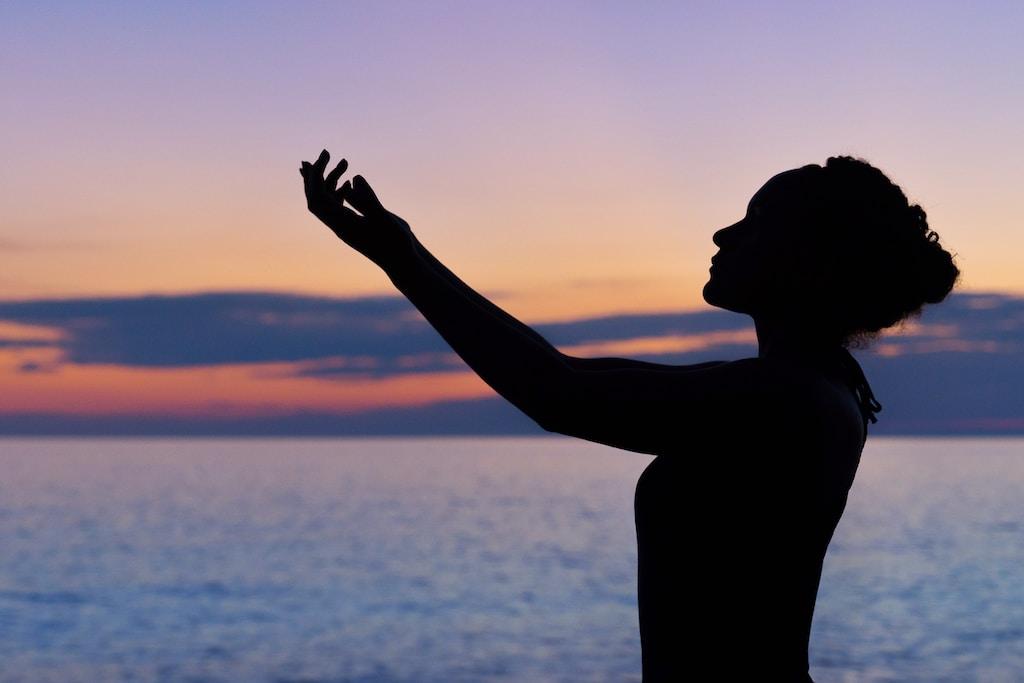 大學學分 開學 健康 瑜珈