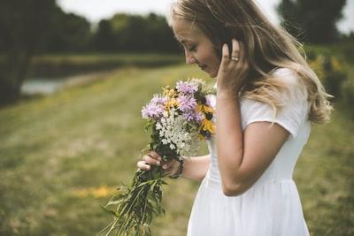 Cedar Falls flowers