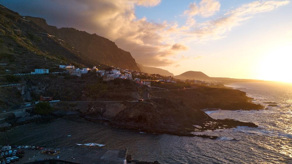 Buceo en Canarias