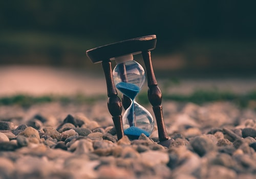 Timed Posts - The How and Why