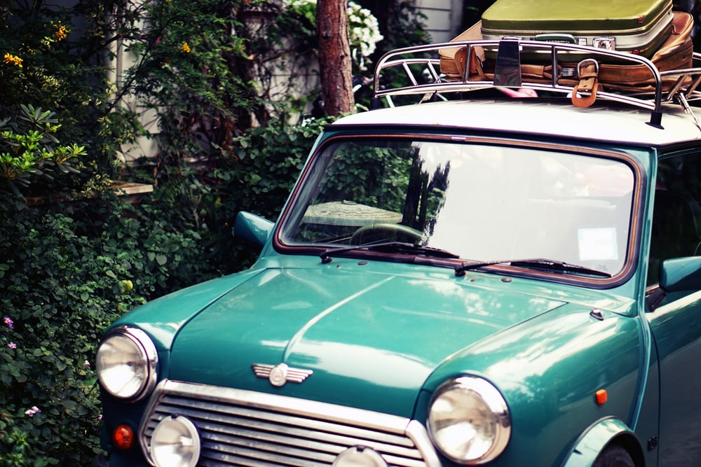 Mini Cooper Pictures Hd Download Free Images Stock Photos On
