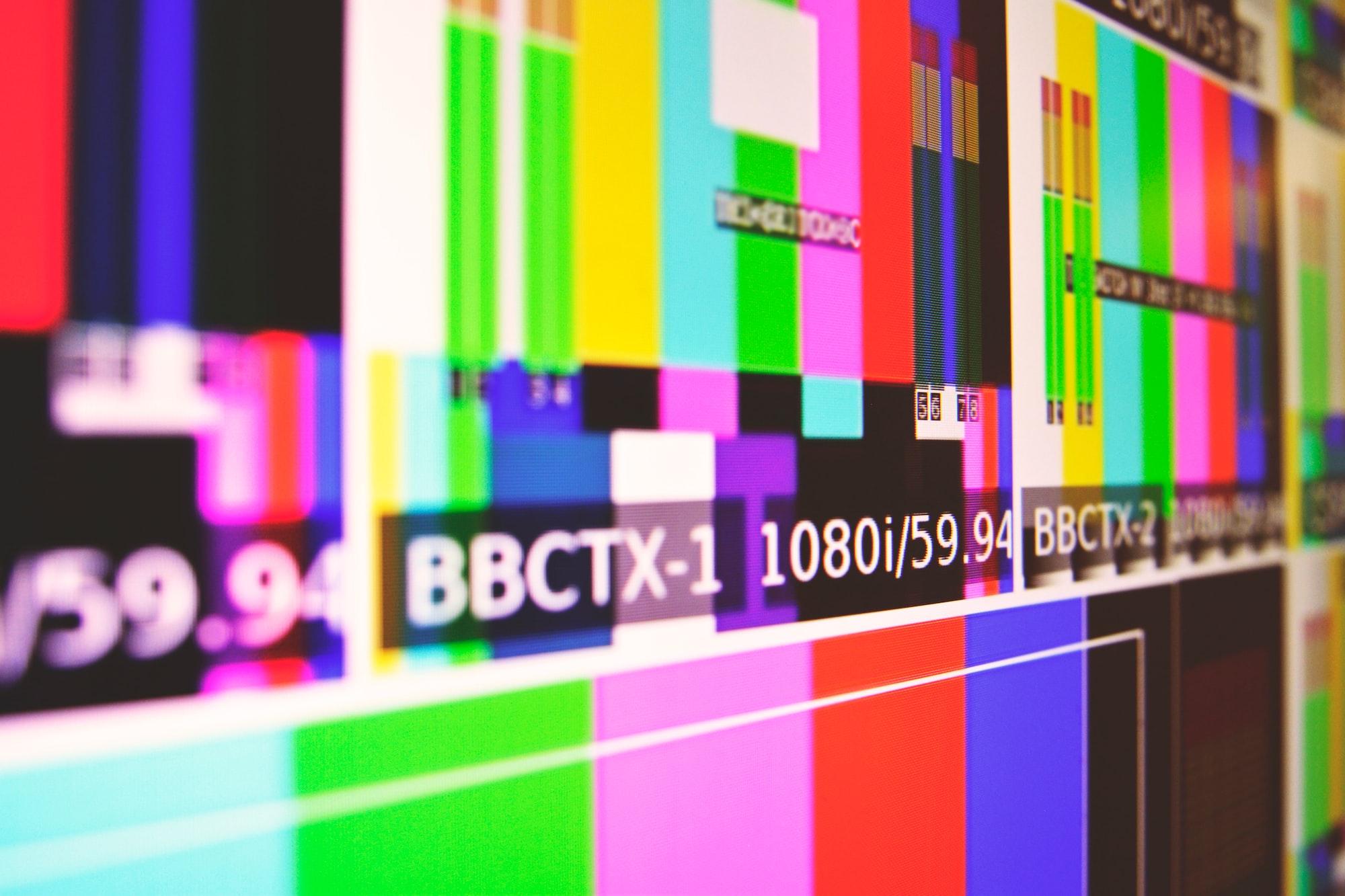 Diversão digital: o sucesso do streaming de vídeo