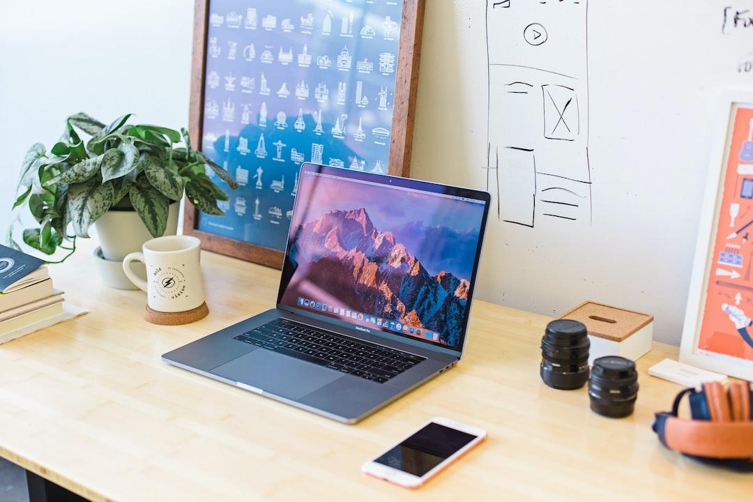 Переход с Mac на Linux: 5 советов, как облегчить вам жизнь
